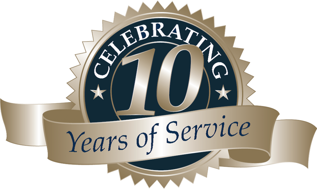 Celebrating 10 Years Of Service Bullard Mission House And Mission Clinic